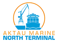 AMNT_logo