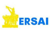 ERSAI_logo