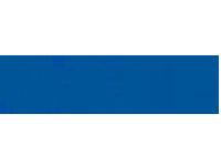 GATE_logo
