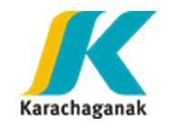 KPO_logo