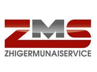 ZMS_logo